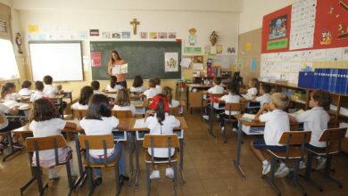 Photo of Desde Educación informaron detalles de la vuelta a clases
