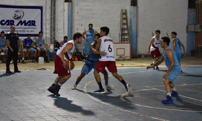 Photo of Llegó la hora de flexibilizar los deportes grupales