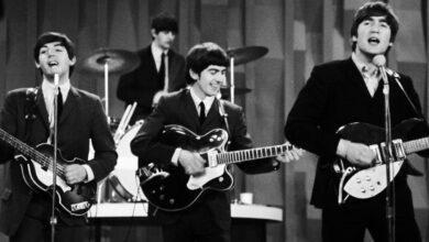 Photo of Brian Epstein, el descubridor de los Beatles, tendrá su película