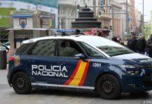 Photo of España: Confinan a 200.000 personas por nuevo brote de coronavirus