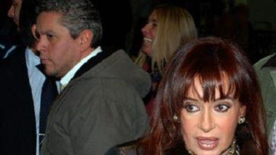Photo of Investigan desaparición de un ex secretario de CFK