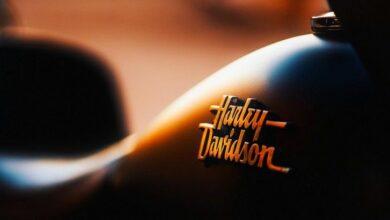 Photo of Harley-Davidson anunció que despedirá a 700 trabajadores