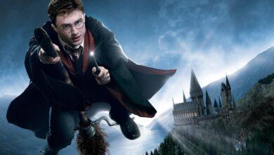 Photo of Harry Potter cumple 40 años y hay marathón de películas