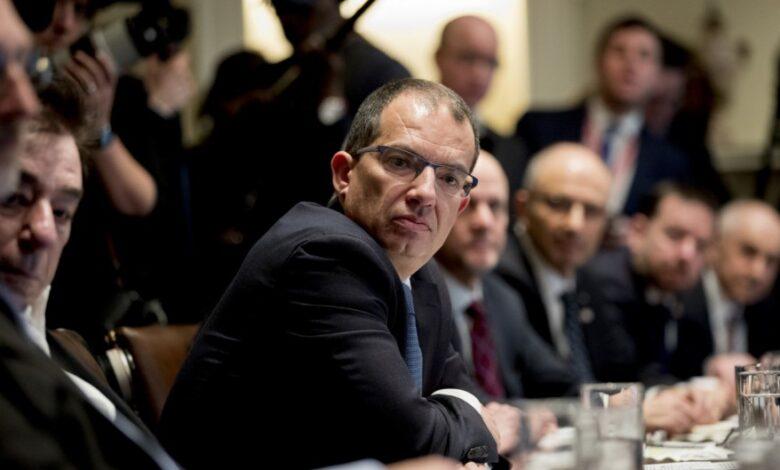 Photo of URGENTE: Estados Unidos anunció que tiene la vacuna contra el coronavirus