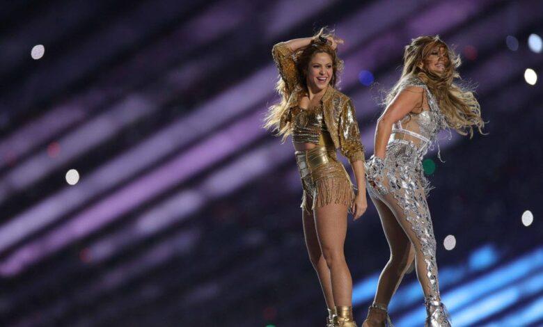 Photo of Shakira donó parte del vestuario que lució en el Super Bowl para la lucha cotra el coronavirus