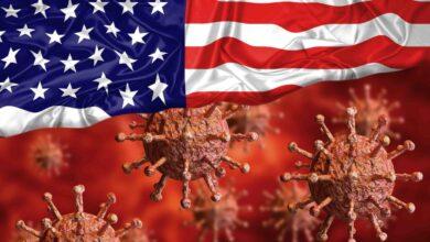 Photo of Estados Unidos acusó a dos hackers chinos de robar información sobre la vacuna contra el coronavirus