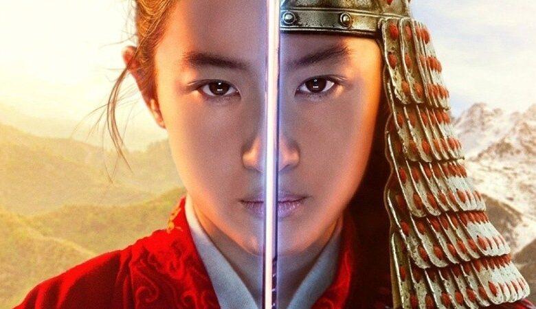 Photo of Mulan no se estrenará en cines y llega a Disney Plus en septiembre