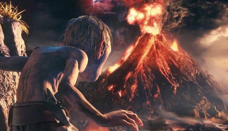 Photo of Conocé Gollum, el nuevo juego de El Señor de los Anillos