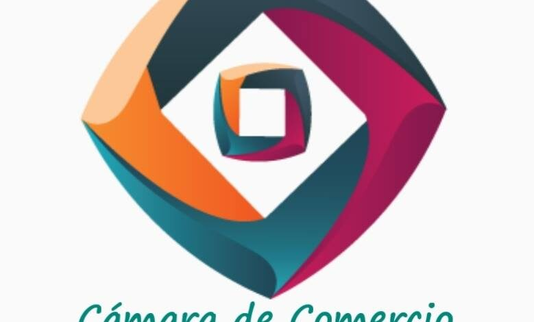 Photo of Comercio de Caucete se organiza para evitar el desabastecimiento