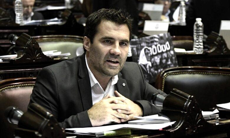Photo of Darío Martinez será el nuevo secretario de Energía, área que pasará a depender de Economía