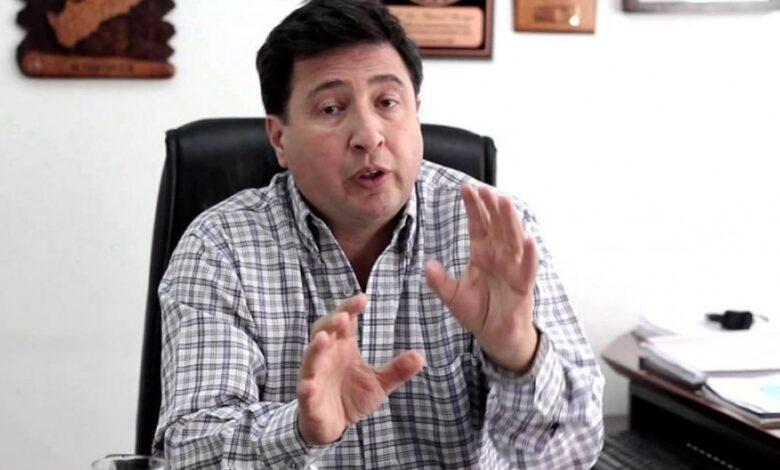 Photo of Arroyo sostuvo que el Gobierno analiza una «nueva etapa» posterior al IFE