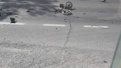 Photo of Accidente Fatal en Las Chacritas