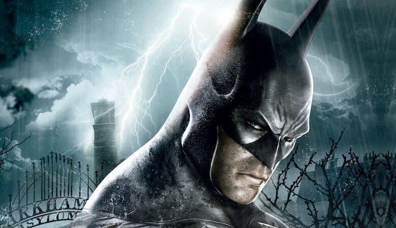 Photo of Suicide Squad y Gotham Knights: los juegos de DC que se presentarán en DC FanDome