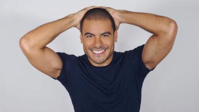 Photo of Carlos Rivera estrenó «Vuelve», una canción grabada en plena pandemia
