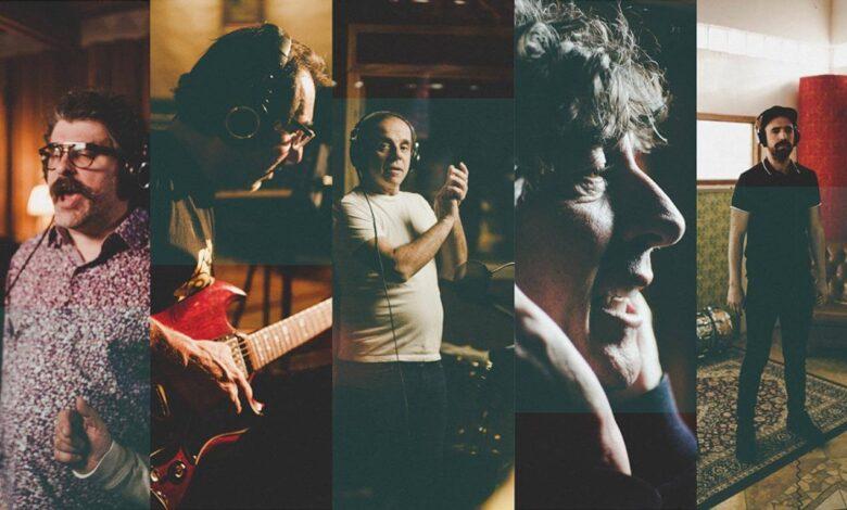 Photo of El Cuarteto de Nos dará un concierto por streaming a nivel mundial