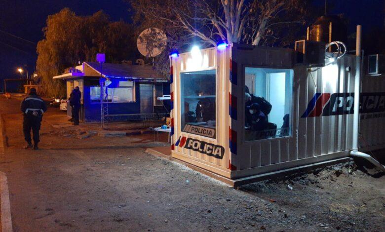 Photo of No se reportan nuevos casos en San Juan