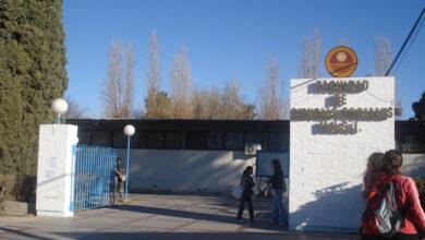 Photo of La UNSJ aprobó una propuesta unificada de desarrollo académico y un protocolo de vuelta a clases