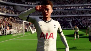 Photo of FIFA 21 eliminará dos celebraciones para combatir la toxicidad y el racismo