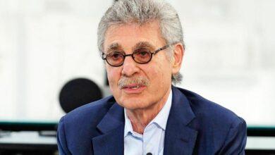 Photo of El empresario argentino que producirá la vacuna contra el coronavirus confirmó que estará lista en diciembre