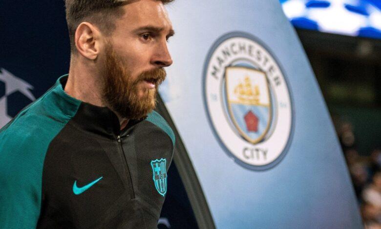 Photo of En España aseguran que Messi se quiere ir de Barcelona