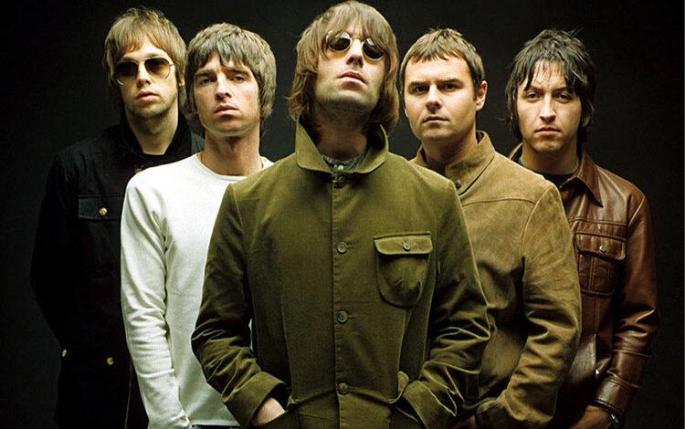 Photo of Oasis y Messi: ¿por qué la vuelta de la banda depende del futuro del ídolo?