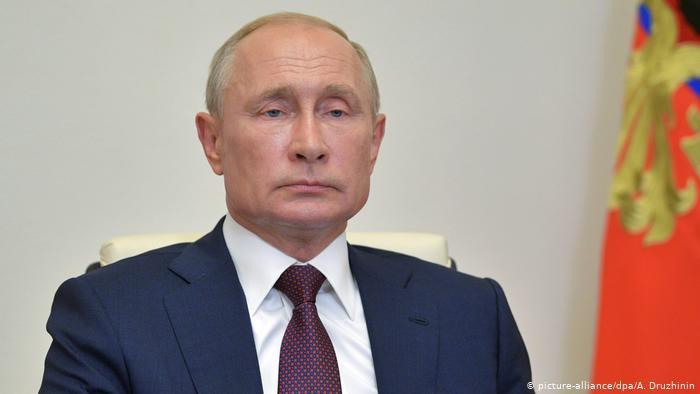 Photo of ¿Es la vacuna rusa realmente eficaz?