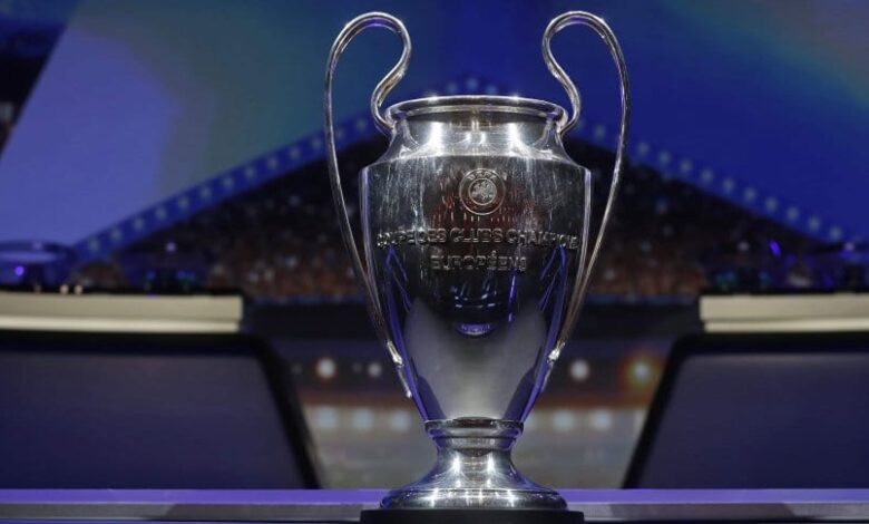 Photo of Champions League: el domingo será la final entre Paris Saint Germain y Bayern Munich