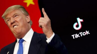 Photo of Trump le dió plazo a Tik-Tok hasta el 15 de septiembre