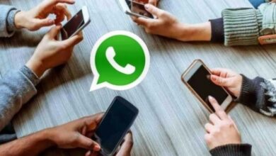 Photo of Whatsapp: Mirá cómo irte de un grupo sin que nadie te descubra