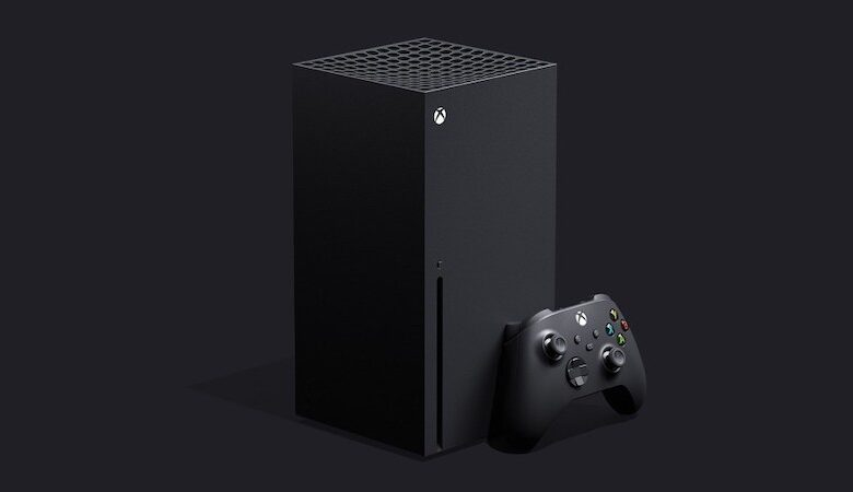 Photo of Xbox Series X llega en noviembre y Halo Infinite se retrasa a 2021