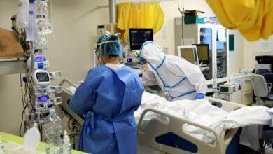 Photo of San Juan registra 8 nuevos casos de coronavirus
