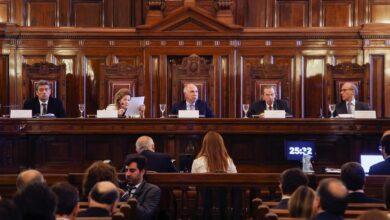 Photo of La Corte Suprema aceptó el per saltum y por ahora deja en suspenso la remoción de los jueces