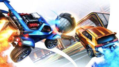 Photo of Rocket League será gratuito a partir de la semana que viene