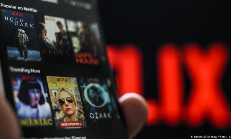 Photo of ¡Atención! En estos dispositivos dejará de funcionar Netflix