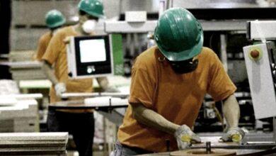 Photo of El Gobierno aprobó el ATP6 para los salarios de septiembre
