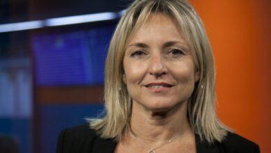 Photo of Experta en informática disertará sobre el uso indebido de las redes sociales en los jóvenes