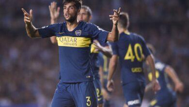 Photo of Copa Libertadores: Boca busca una nueva victoria en Colombia
