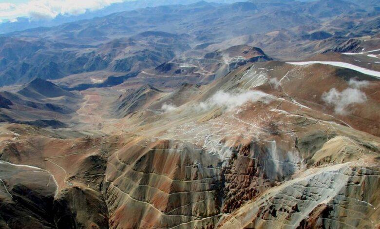 Photo of Tribunal Ambiental confirma clausura total y definitiva de Pascua Lama, el millonario proyecto aurífero binacional de Barrick