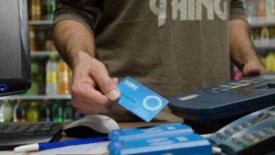 Photo of Freno a la avivada: multarán a kiosqueros que cobren un adicional por la carga de SUBE