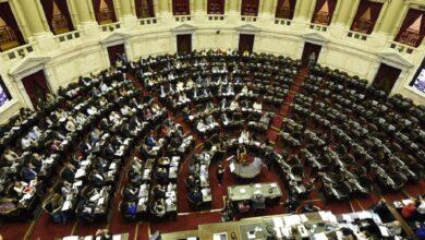 Photo of ¿Cuánto cobra un diputado nacional?