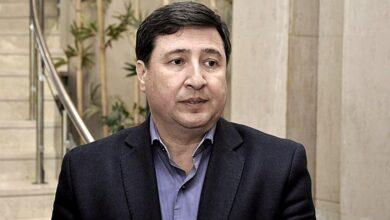 """Photo of El ministro Daniel Arroyo contrajo coronavirus: """"Tengo síntomas leves"""""""