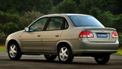 Photo of Grave falla de seguridad en uno de los autos más vendidos del país