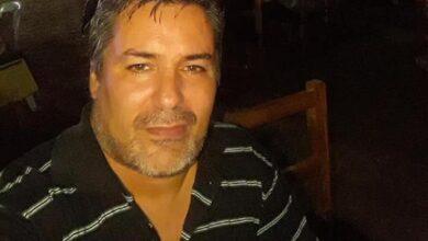 Photo of Quién es Juan Ameri y cómo llegó a representar a los salteños en el Congreso Nacional