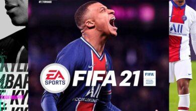 Photo of FIFA 21: Electronic Arts anuncia que no habrá demo del juego de este año