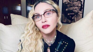 Photo of Madonna prepara una película autobiográfica