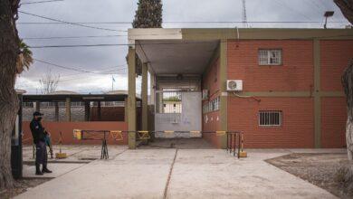 Photo of Salud Pública informa 88 casos de coronavirus este miércoles