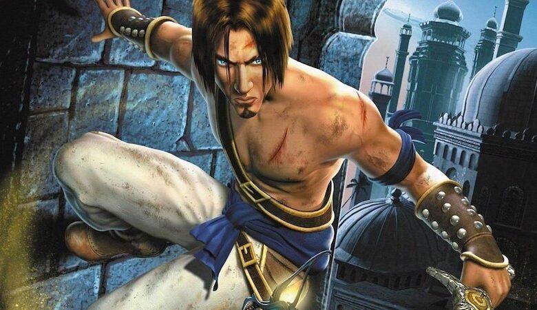 Photo of La serie Prince of Persia volvería este año a consolas y PC
