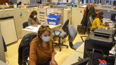 Photo of Diez nuevos casos de coronavirus en San Juan y 139 sospechosos