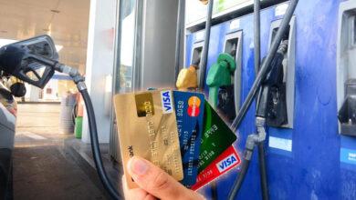Photo of El Congreso apura la sanción de una ley que acredita al instante los pagos con tarjeta