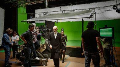 Photo of La película que jamás verás: John Malcovich realizó un film que se estrenará en 2115